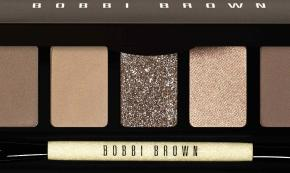 bobbi brown zoomed